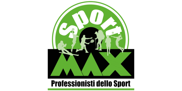 Sport Max TO