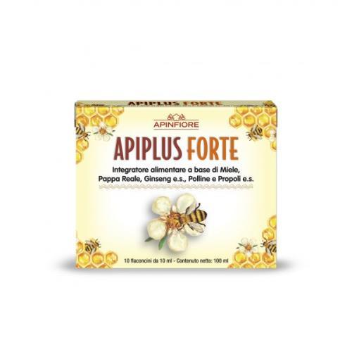 APIPLUS FORTE