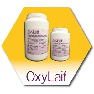 Oxi life