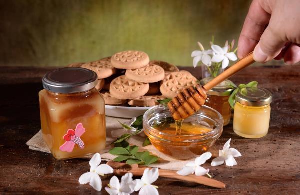 prodotti confezionamento miele