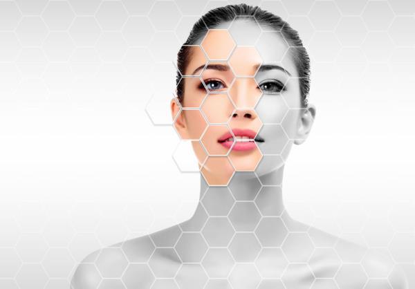 studio medicina e chirurgia estetica Vimodrone Milano