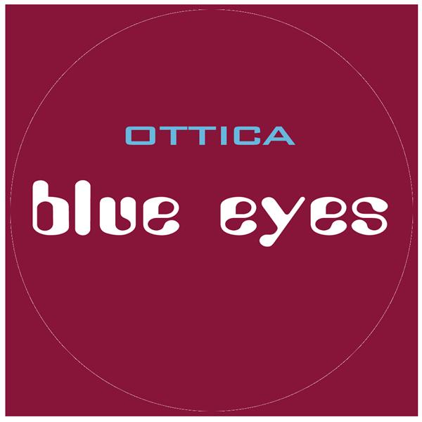 Ottica blue eyes Bitritto