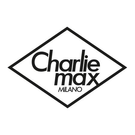 Charlie max bitritto bari