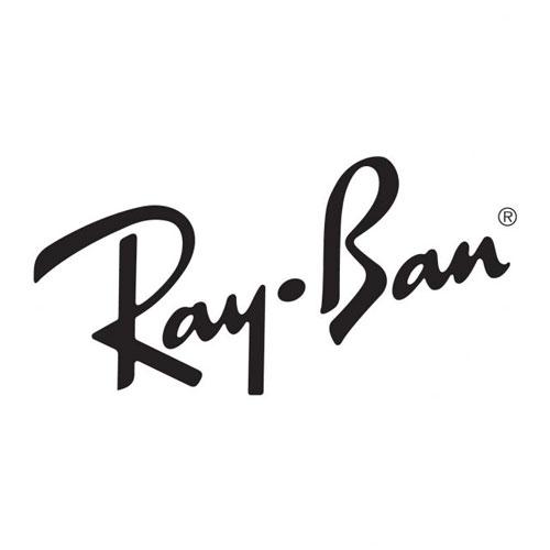 vendita occhiali rayban bitritto bari