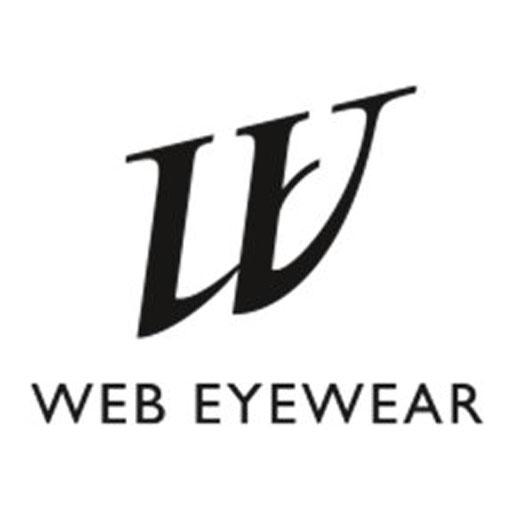 web eyewear bitritto