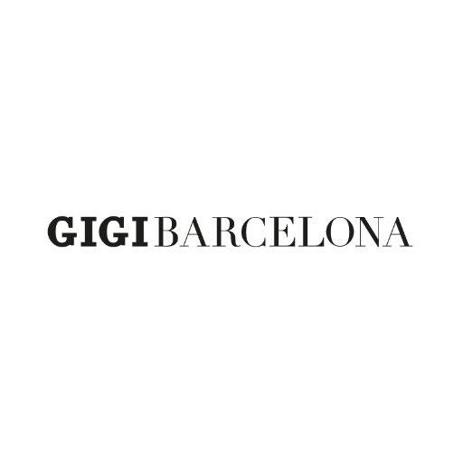 vendita occhiali gigi barcelona bitritto