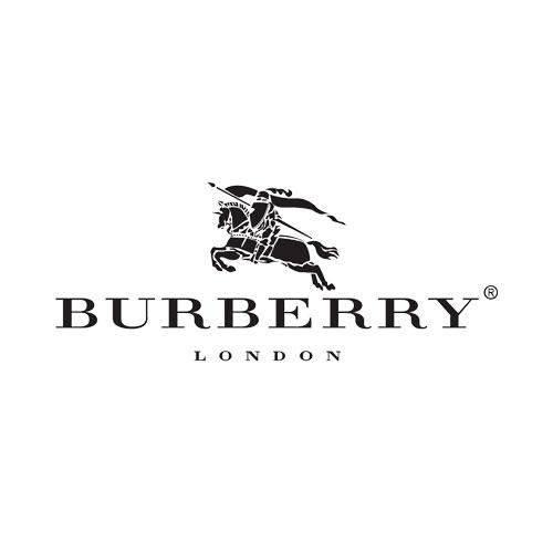 vendita occhiali burberry bitritto
