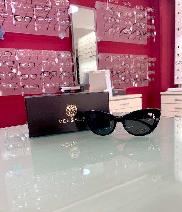 vendita occhiali da sole bitritto bari