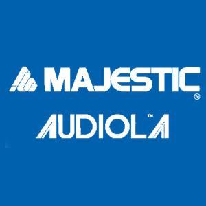 Majestic Audiola
