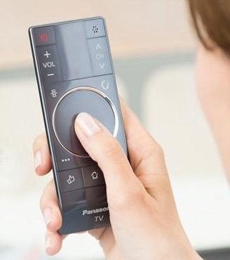 vendita accessori tv Modena