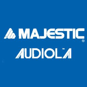 majestic audiola