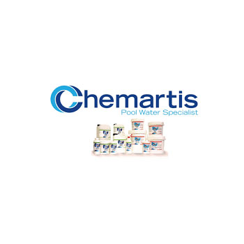 chemartis