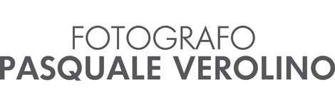 Fotografo Pasquale Verolino Napoli