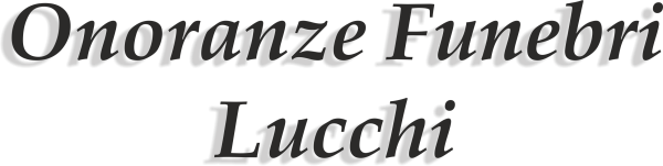 www.onoranzefunebrilucchi.com