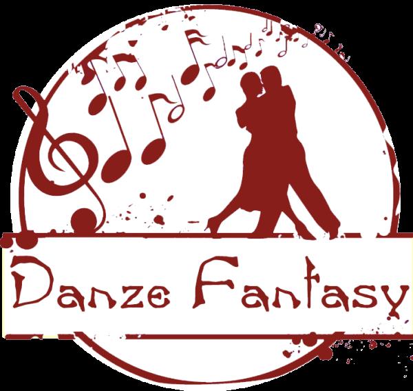 Danze Fantasy