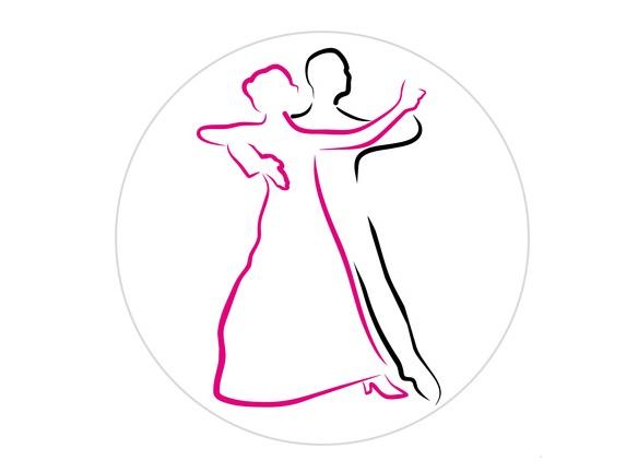 danze fantasy corsi ballo milano