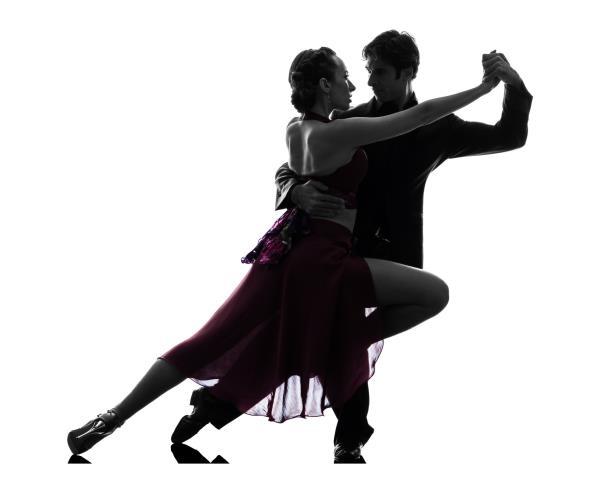 corsi di ballo danze fantasy milano