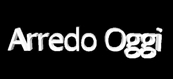 www.arredooggi.it
