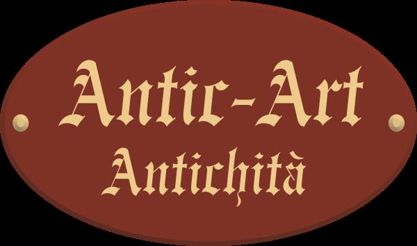 Antic Art Antichità