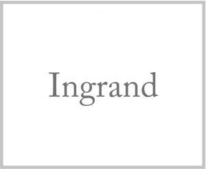 ingrand