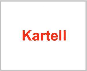 kartell
