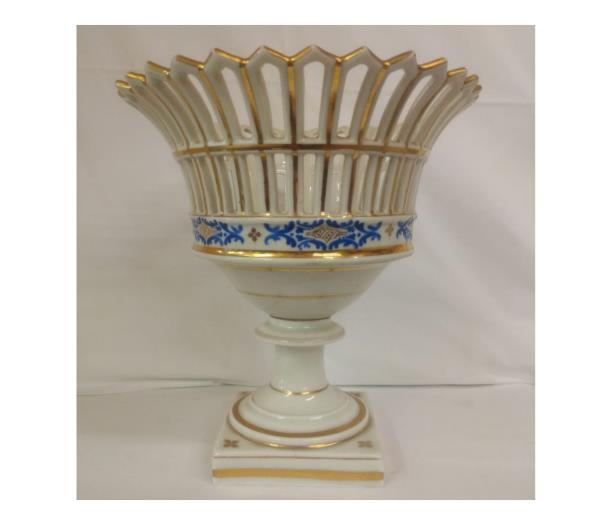 antic art vendita oggettistica vercelli