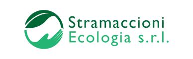 STRAMACCIONI ECOLOGIA