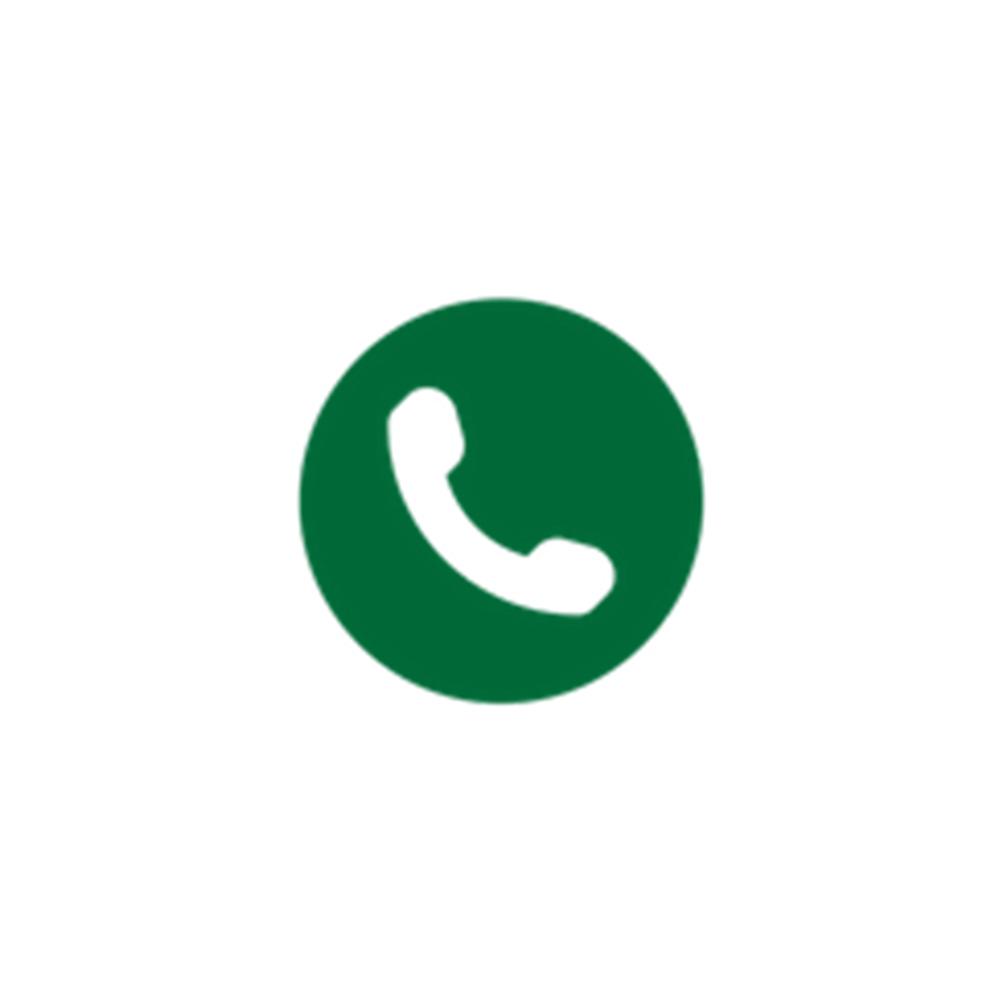 telefono bonifiche ambientali