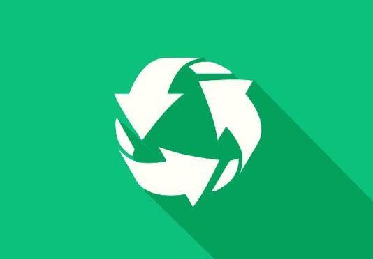 Smaltimento rifiuti