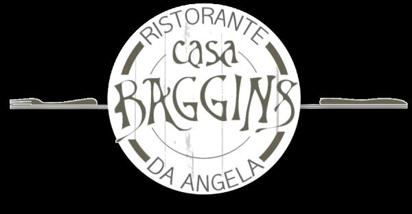 www.casabaggins.com