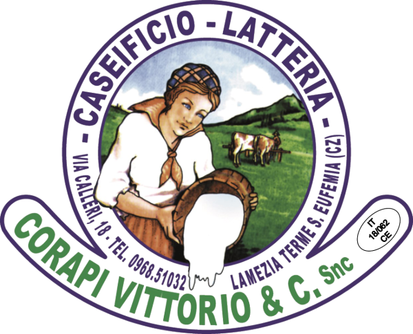 www.caseificiocorapi.it