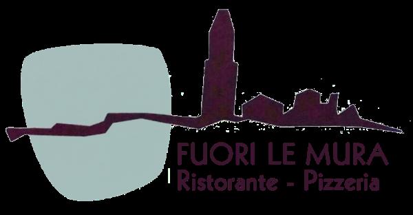 www.ristorantefuorilemura.com