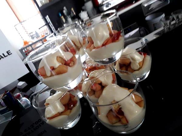 gelato albino bergamo
