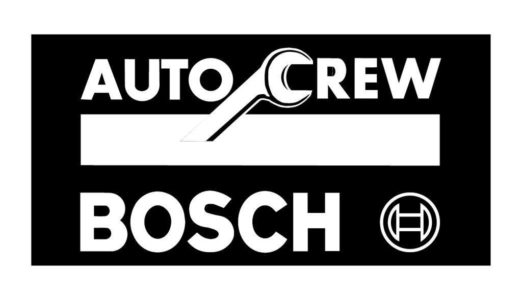 officine Bosch Car Service