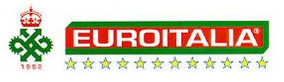 www.euroitaliafitness.it