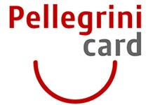 pellegrine card