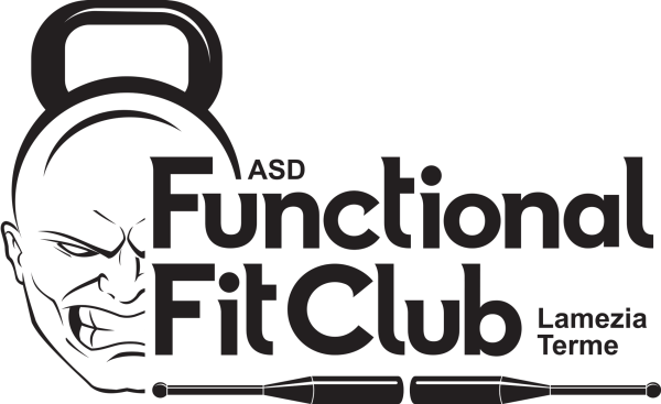 www.asdfunctionalfitclub.com