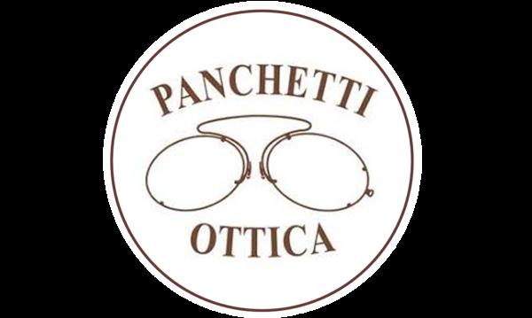 www.otticapanchetti.it