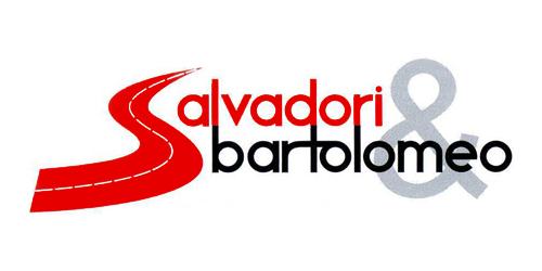 www.salvadoriebartolomeo.it