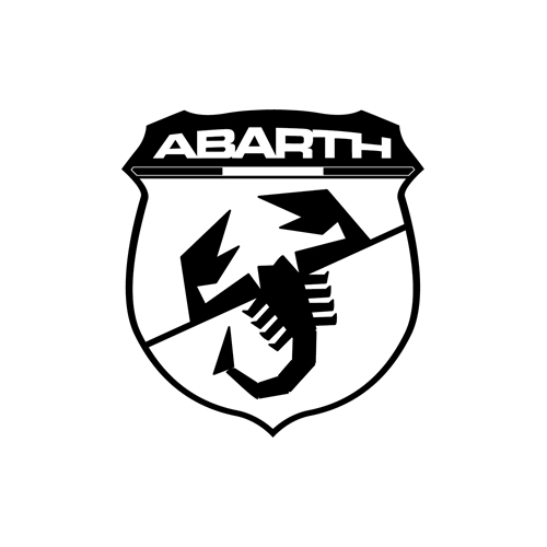 officina autorizzata Abarth Aprilia Latina