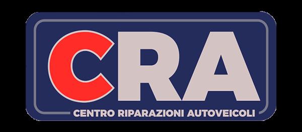 www.officinaautocrafontenuova.com