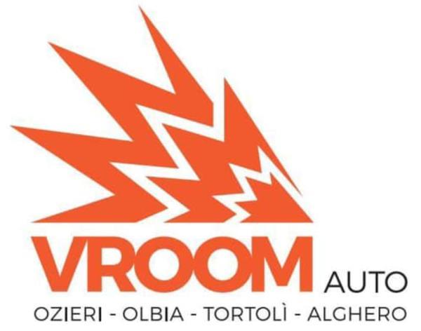 www.venditaautogliastra.com