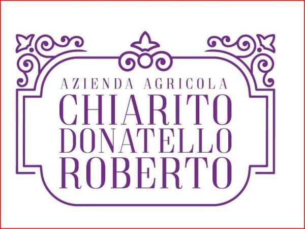 Azienda Agricola Chiarito