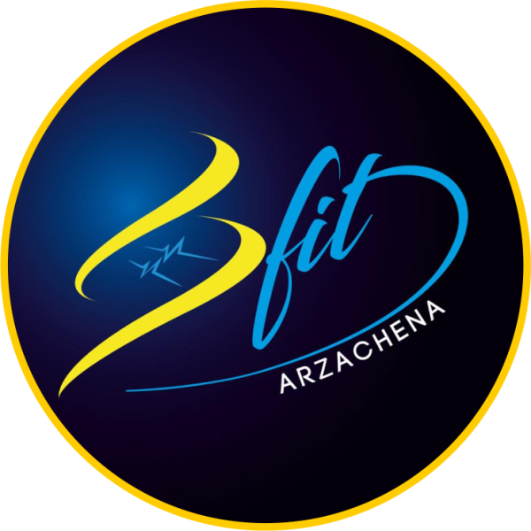 www.bfitedanza.com