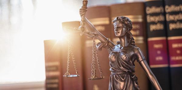 assistenza legale Bologna