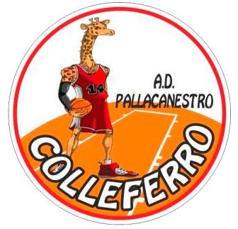 Pallacanestro Colleferro