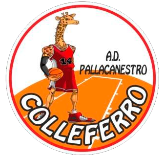 Pallacanestro Colleferro