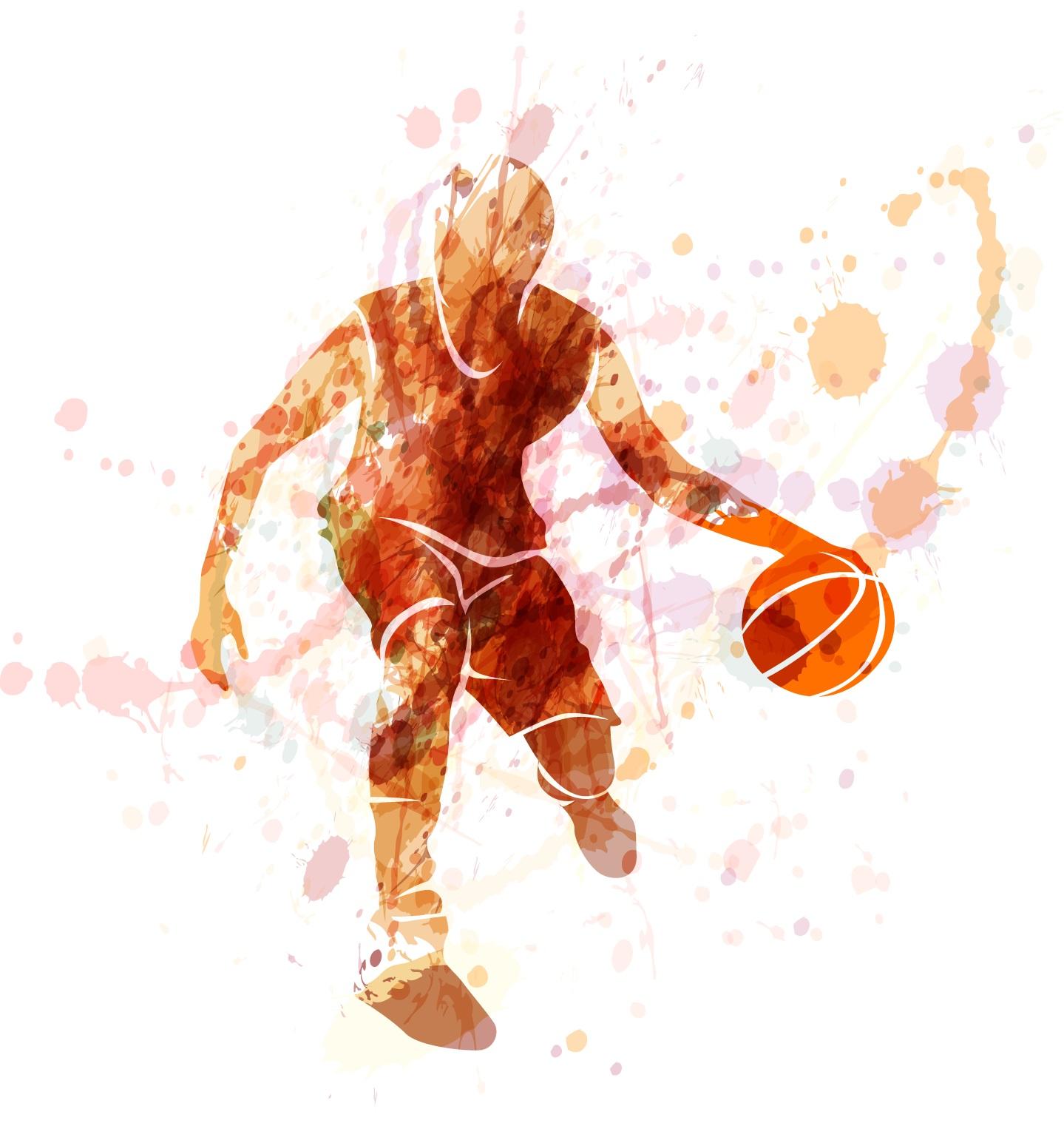 donato avenia pallacanestro colleferro