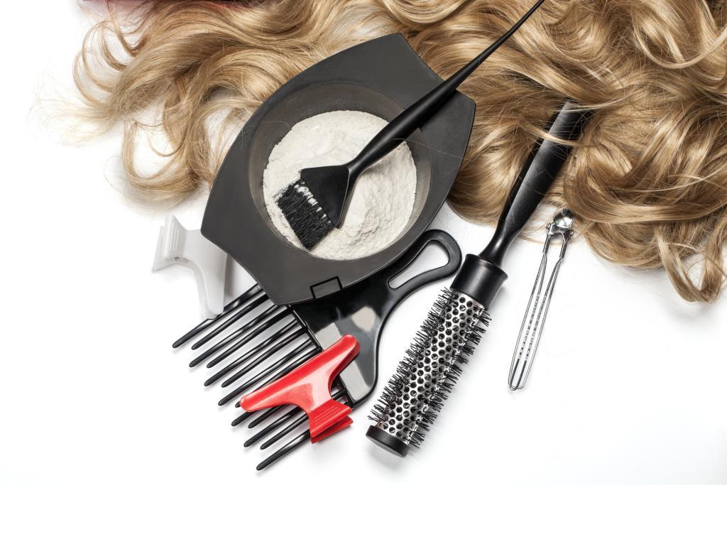 listino prezzi parrucchiere