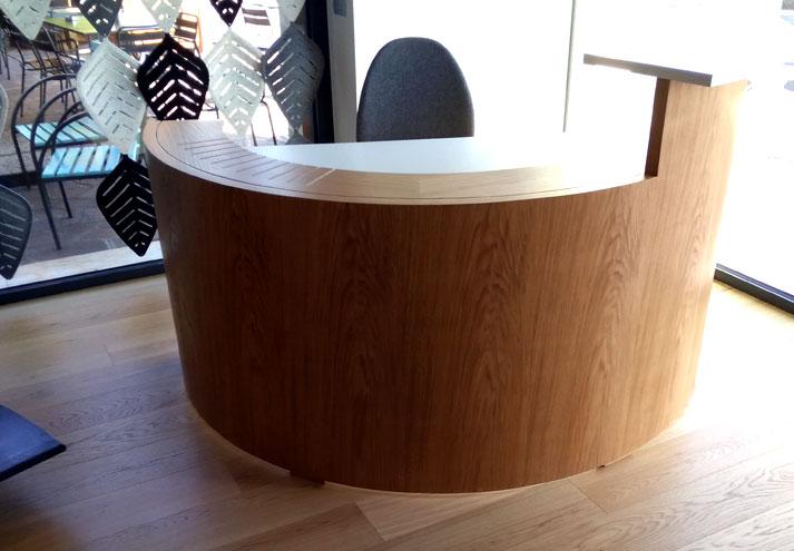 arredamenti legno brescia